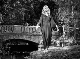 Leona Edmiston Vintage