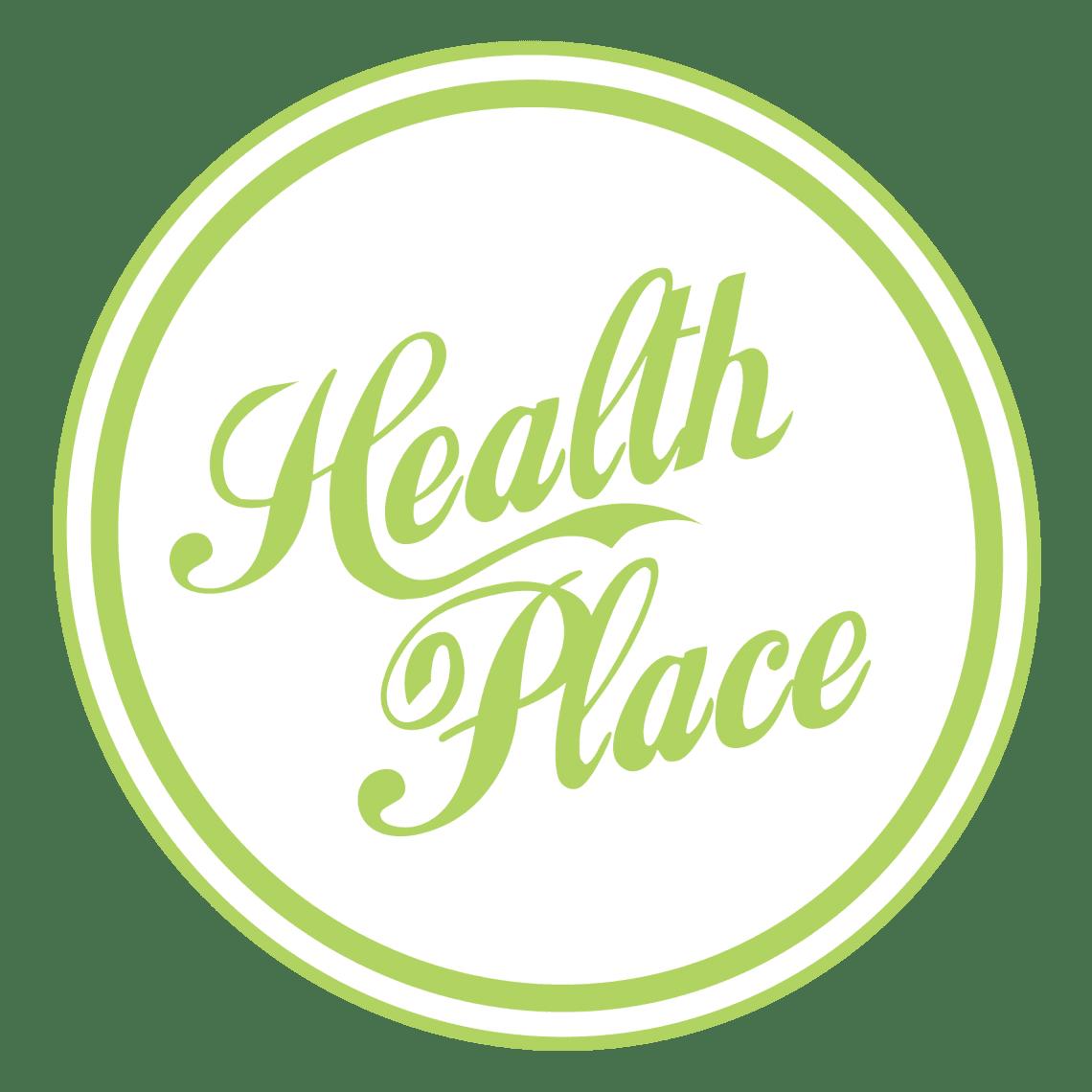 health day spa brisbane healthy day