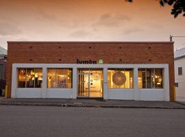 Lumen8 Architectural Lighting