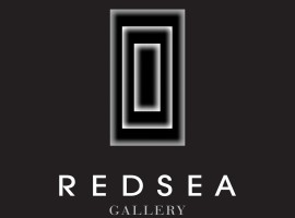 REDSEA Gallery