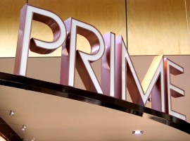 Prime Specialty Meats