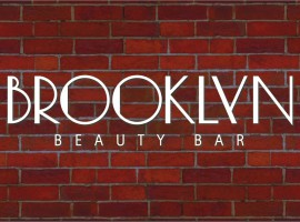 Brooklyn Beauty Bar