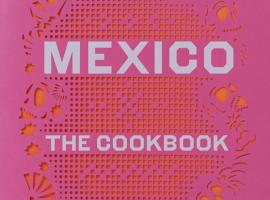 RESORT Mexican Dinner