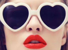 Kiss Goodbye to MS with The Divine Foundation