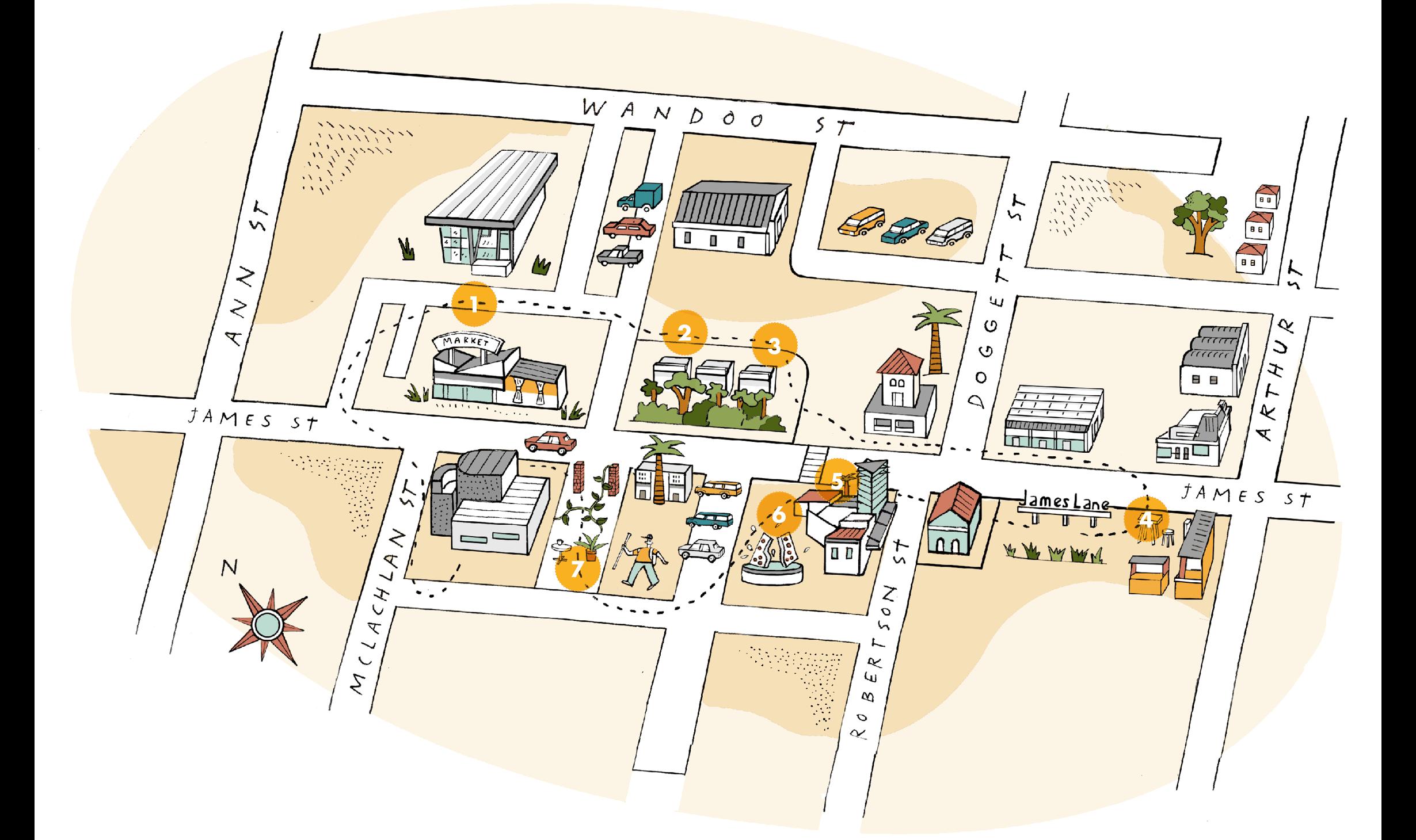 JSI_F&W2015_Micro_Map_1
