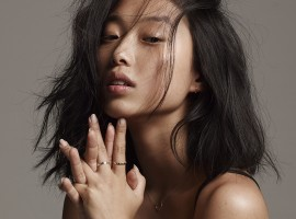 Roadtrip with Margaret Zhang for RESORT!