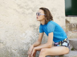 Make a splash with Gorman's Summer '15 collection!