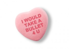 Valentine's Day… Gifts for Him