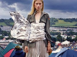 Your Survival Guide to Splendour in the Grass