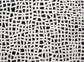 'Monochrome' at Mitchell Fine Art