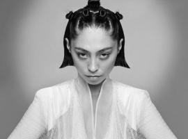 Gail Sorronda