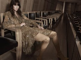 The Maples: New Season At Zimmermann!
