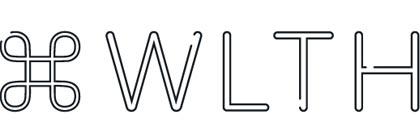 wlth-logo