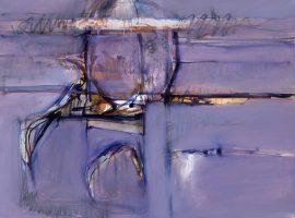 REDSEA Gallery Presents John Waller