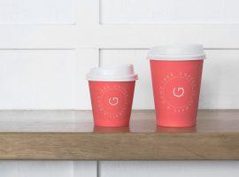 Greenhaus Coffee