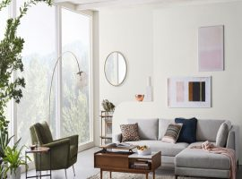 Local Life at West Elm, Pottery Barn and Pottery Barn Kids