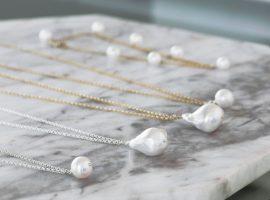 Natasha Schweitzer x Bridal Collection Preview