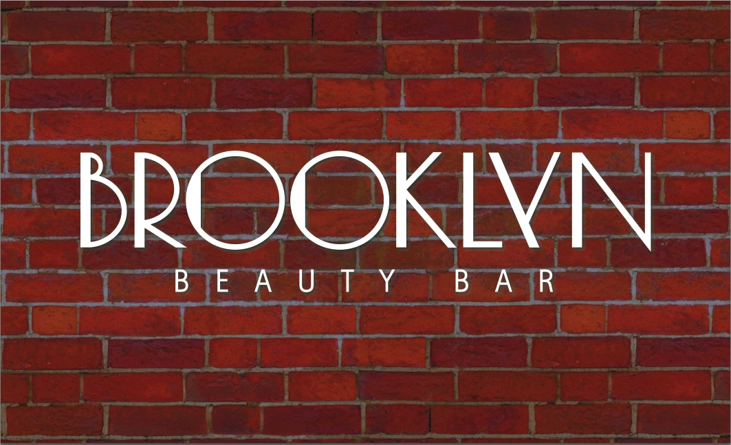 Brooklyn Beauty Bar