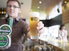 Beer: Australia vs the World!
