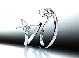 MJS Jewellery