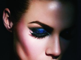 Amy Jean Eye Couture