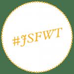 JSI_FW15_Hashtag_Invert