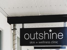 Outshine Skin + Wellness Clinic