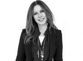 Louise Olsen