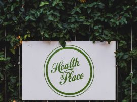 2-4-1 at Health Place to Celebrate Men's Health Week