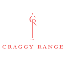 CraggyRange_logo