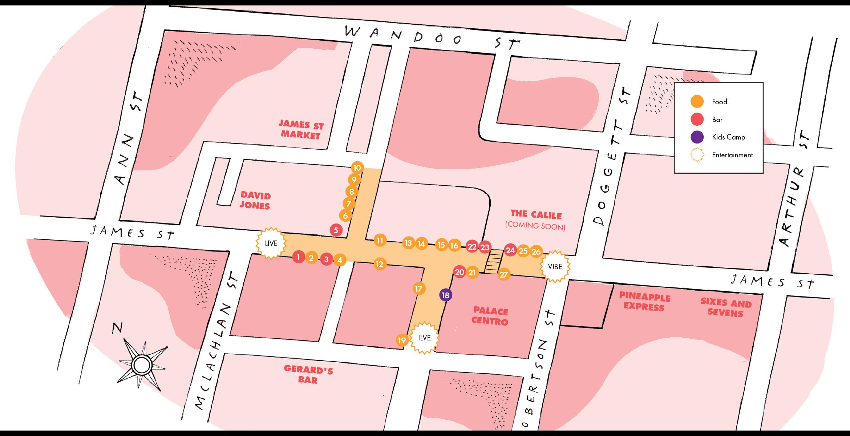 fwt_map