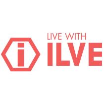 ILVE_logo