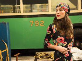 Leona Edmiston X Spring Summer Launch