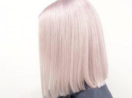 Chroma Hair Studio