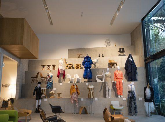 AFC x QUT Fashion Graduate Preview Brunch