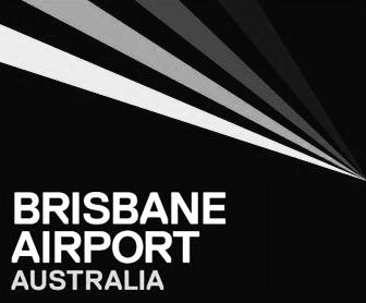 logo-airport2