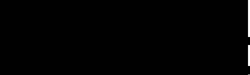 logo-calile
