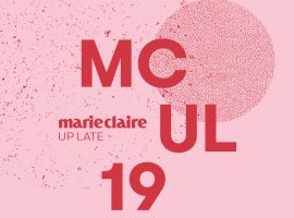 Now available – the maire claire Up Late program