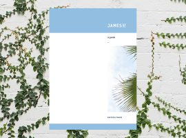 Edition Three | James St