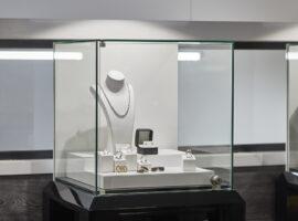 Mark Cotterell Master Jeweller