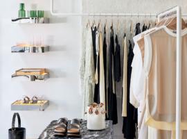 E-boutiques | Support online