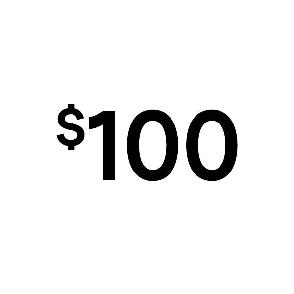 GC100