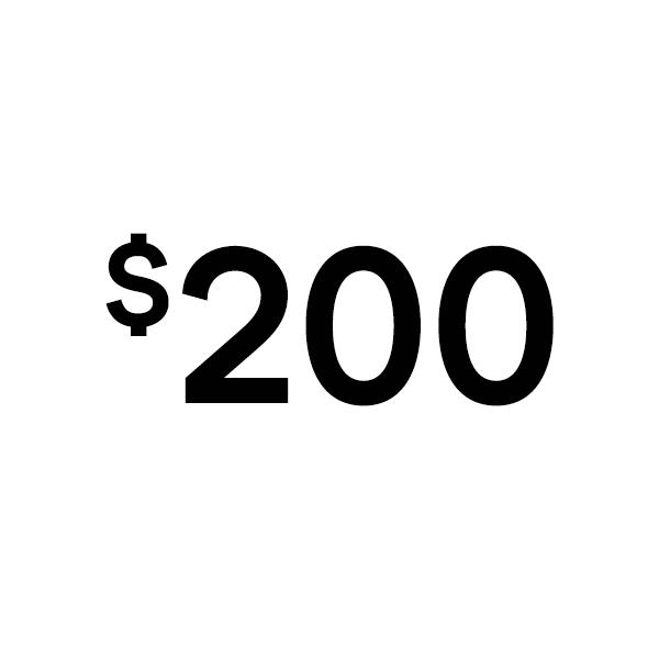 GC200