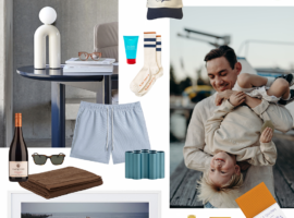 Daddy-O Day Gift Guide